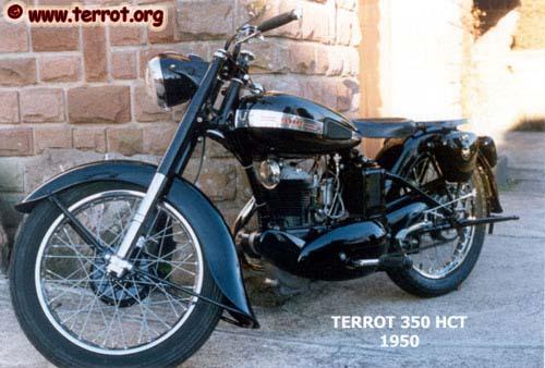 coches-motos-etc-motos-para-el-recuerdo-de-los-espanoles